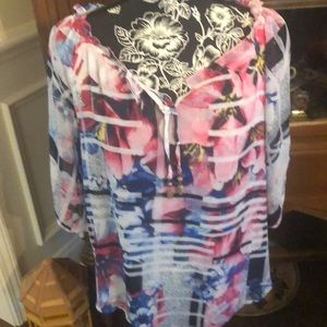 """""""Style & Co top"""